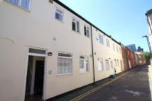 3 bedroom home to rent in Criterion Mews, Archway...
