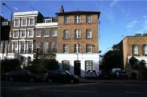 1 bedroom Flat to rent in Hackney Road...