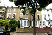 7 bedroom property to rent in Hartham Road, Islington...