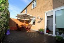 5 bedroom home to rent in Whitby Court...