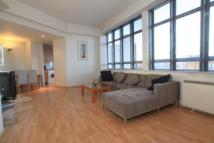 2 bedroom Flat to rent in Twothreeeight Building...