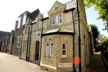 3 bed Cottage to rent in Church Cottages...