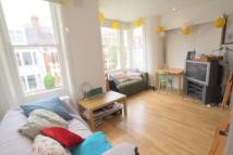 5 bedroom Flat in Carysfort Road...