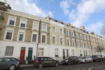 Studio flat to rent in Ifield Road...