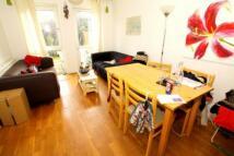 Staveley Close Maisonette to rent