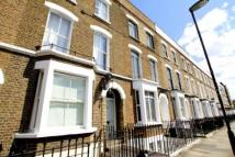 1 bedroom Flat in Westbourne Road...