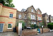 2 bed Flat to rent in Mount Pleasant Villas...