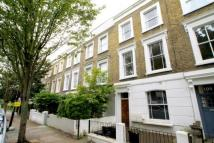 4 bed Flat to rent in Sussex Way, Islington, N7