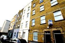 Flat to rent in Rufford Street...