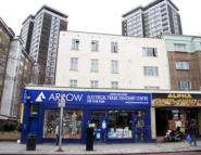 1 bed Flat to rent in Edgware Road...