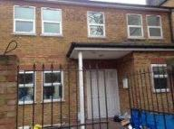 4 bed property to rent in Chester Crescent...