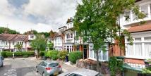5 bed property to rent in Milton Park, Highgate, N6