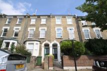 2 bed Flat in Cardozo Road, Islington...
