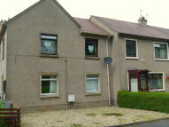 1 bed Flat in Strath Crescent...
