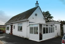 Detached Bungalow for sale in Dalmaca cottage. by...
