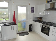 Ground Flat to rent in Kilmarnock Road...