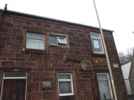 2 bed Duplex to rent in Kilnholm Street...
