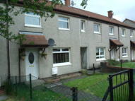 2 bed Terraced property in Cameron Drive...