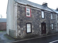 1 bedroom Duplex to rent in Mauchline Road...