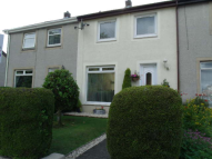 2 bed Terraced house in Murchland Avenue...