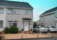 3 bedroom semi detached property for sale in Hugh Watt Place...
