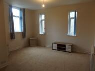 Studio apartment in Titchfield Street...