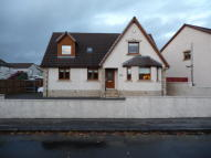 4 bed Detached house for sale in Cessnock Road, Galston...