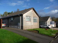 Detached Bungalow for sale in Jamieson Place...