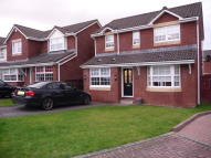 4 bed Detached property in Somerville Park...