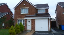 3 bed Detached home to rent in Talisker Gardens...