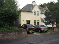3 bed semi detached home in London Road, Kilmarnock...