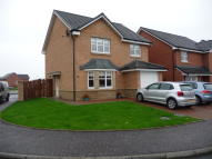 3 bed Detached property for sale in Cambuskeith Drive...