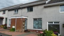 Terraced property to rent in Burnbank Street, Darvel...