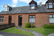 house for sale in Kirkland Road, Darvel...