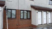 Rugby Crescent Ground Flat to rent