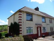 Flat to rent in Gateside Road, Galston...