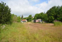 property for sale in Stewarton Road,