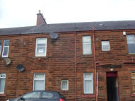 Flat to rent in KING STREET, Newmilns...