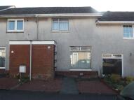 Terraced property to rent in Burnbank Street, Darvel...