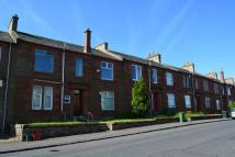2 bed Flat to rent in Bonnyton Road...