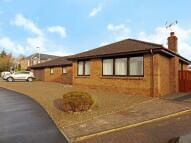 Detached house for sale in Glenbrig, Darvel...
