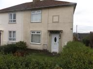 3 bedroom semi detached property in Blair Avenue, KA1