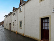 2 bed Flat to rent in Gas Lane, Galston...