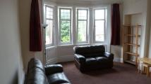 1 bed Flat in Beansburn, Kilmarnock...