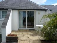 Cottage in Newmilns, Ayrshire, KA16