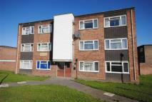 1 bed Apartment to rent in Plymouth Court...