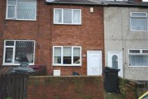Terraced property to rent in Duke Street, Creswell...