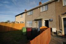 Terraced property to rent in Houldsworth Crescent...