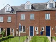 Terraced property to rent in Leicester Gardens...