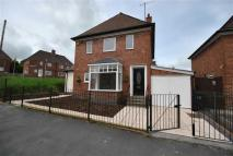 3 bedroom Detached property in St. Augustines Mount...